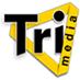 Рекламное агентство ТриМедиа